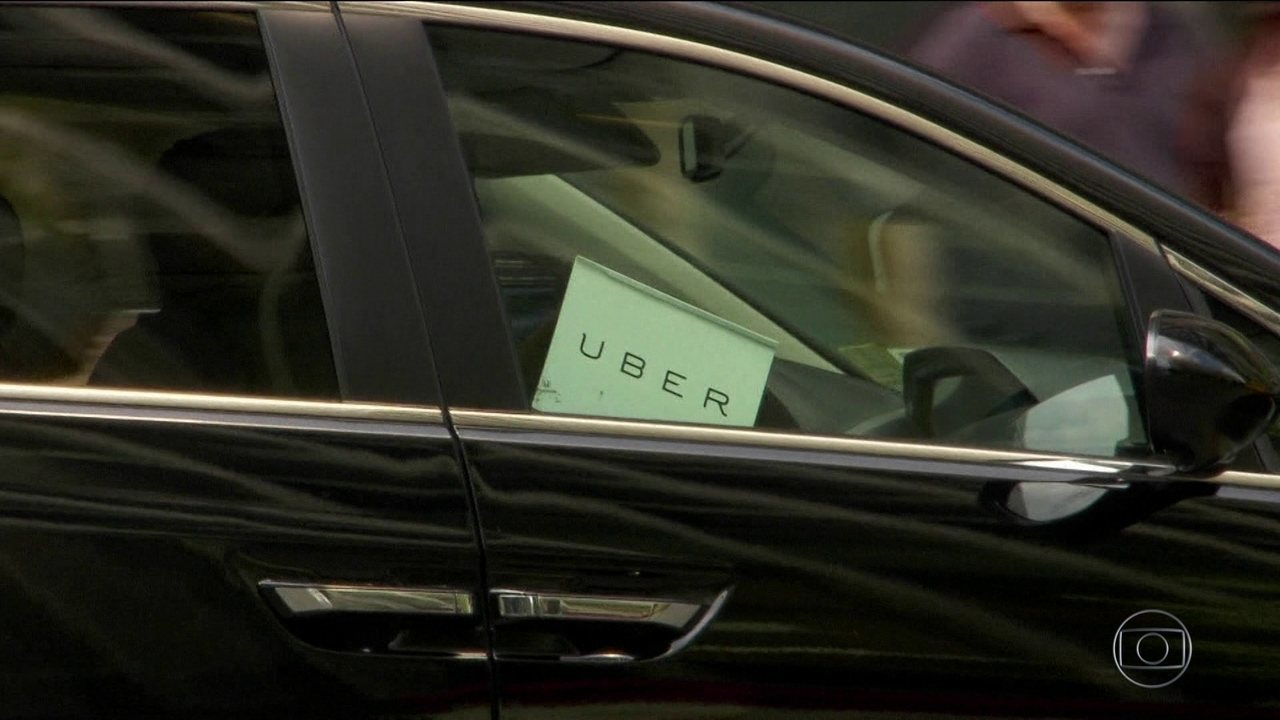 Nova York se torna primeira cidade do mundo a limitar novas licenças para o Uber