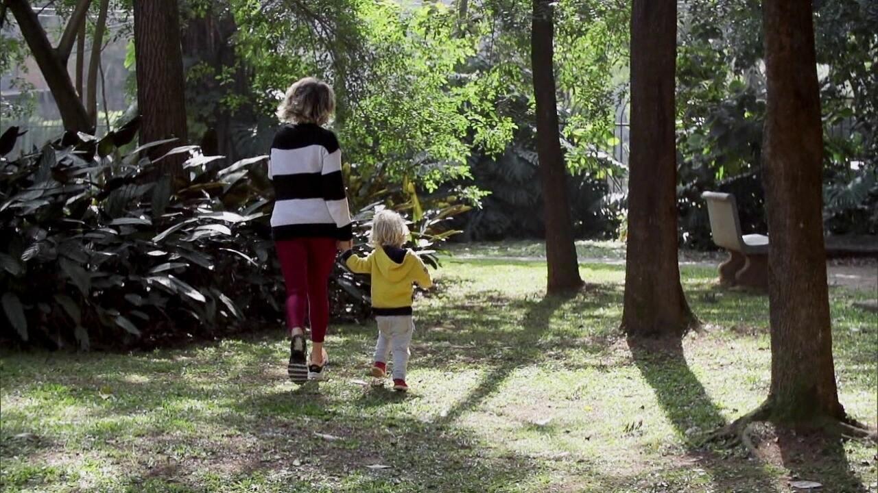 Episódio 2: Entenda motivos que impedem casal de ter filhos