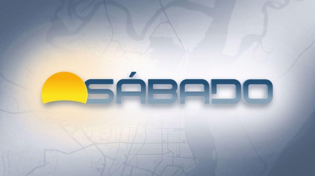 TV Sergipe estreia o Bom Dia Sábado no próximo dia 25
