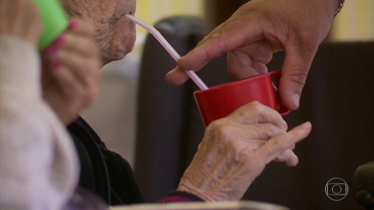STJ estende pagamento de adicional de 25% para todo aposentado que precisa de cuidador
