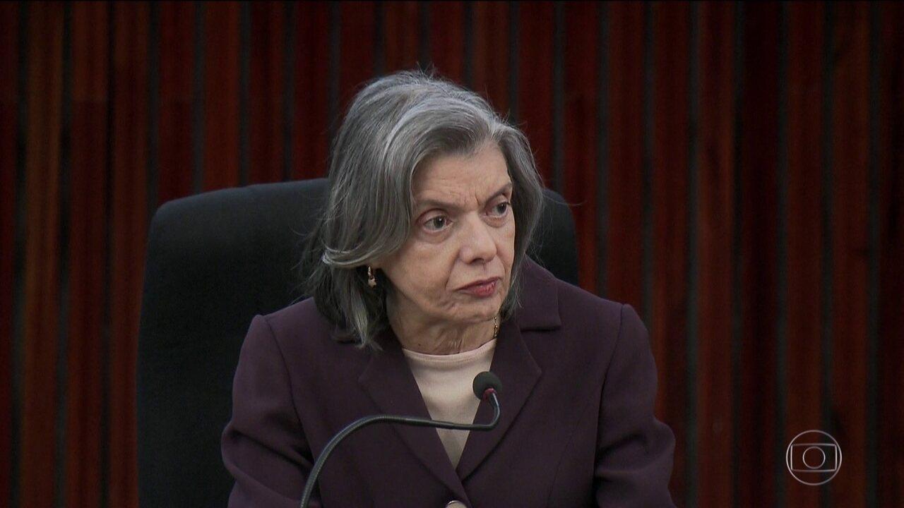 Na Justiça, 2017 termina com mais de 80 milhões de processos aguardando decisão