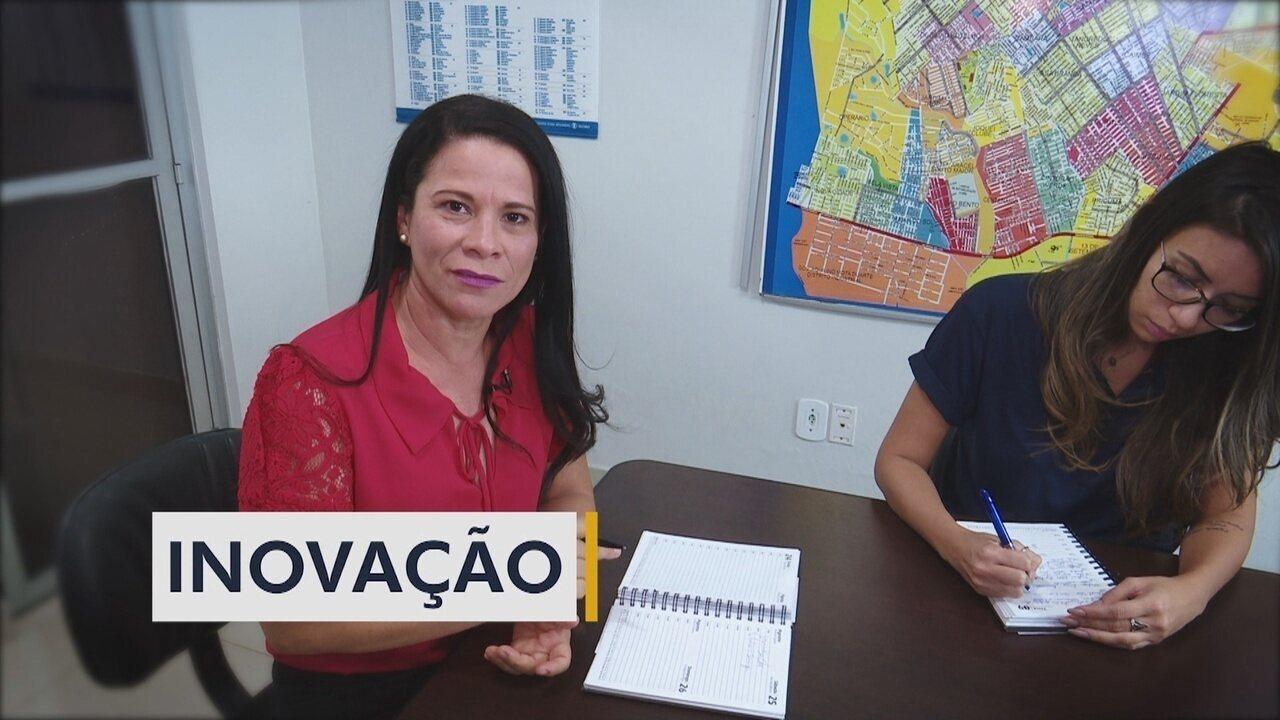 Veja a nova identidade do jornalismo da Rede Amazônica RR