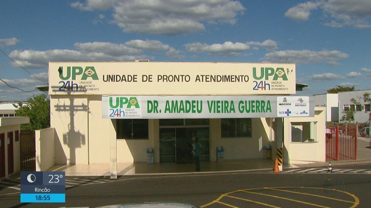 Liminar pede suspensão de contrato da Prefeitura de Mococa com empresa de saúde
