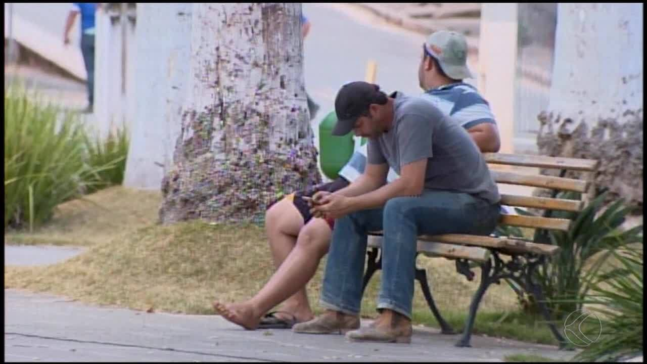 Serra da Saudade segue como a cidade menos populosa do Brasil