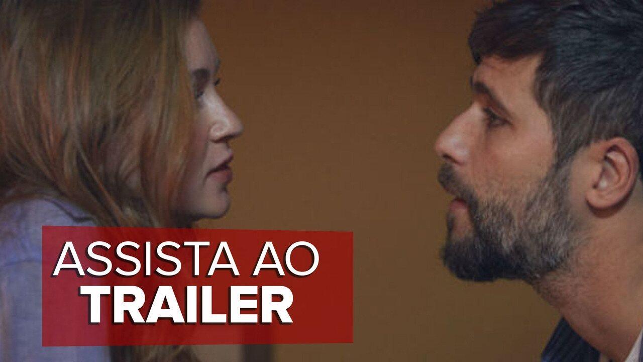 Veja trailer de 'Todas as canções de amor