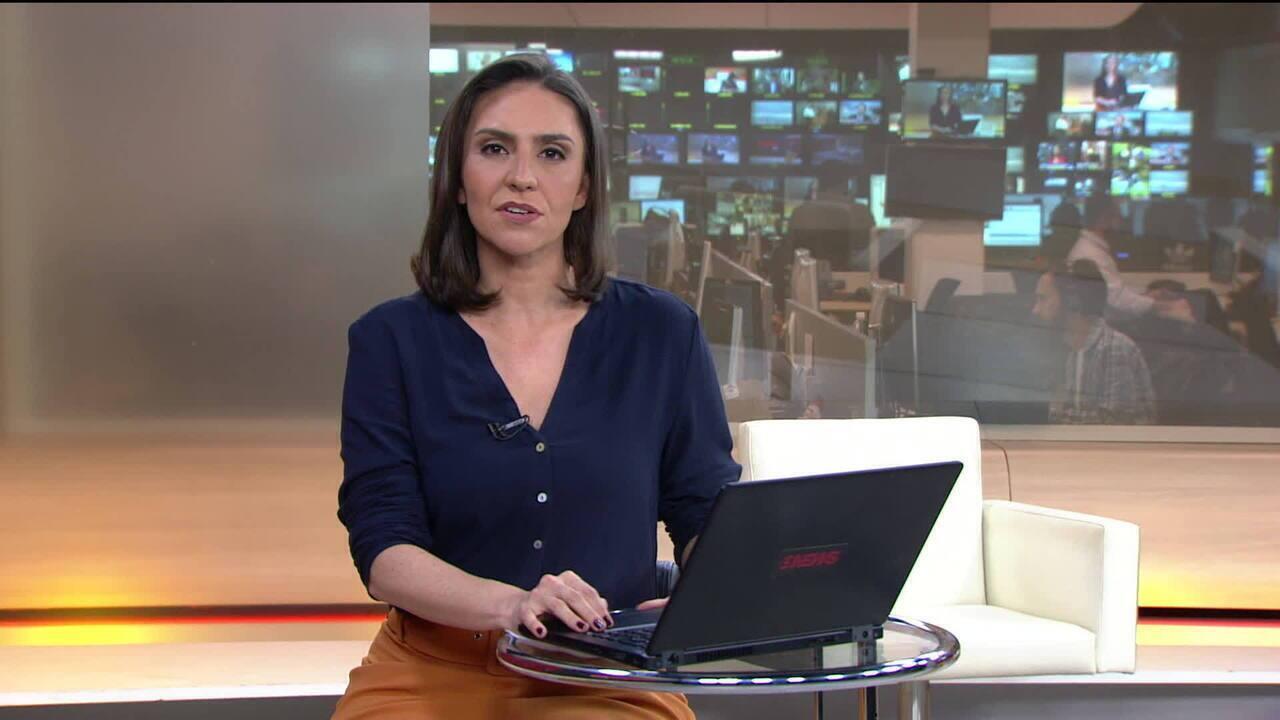 Fachin dá 15 dias para PGR decidir se denuncia presidente Temer