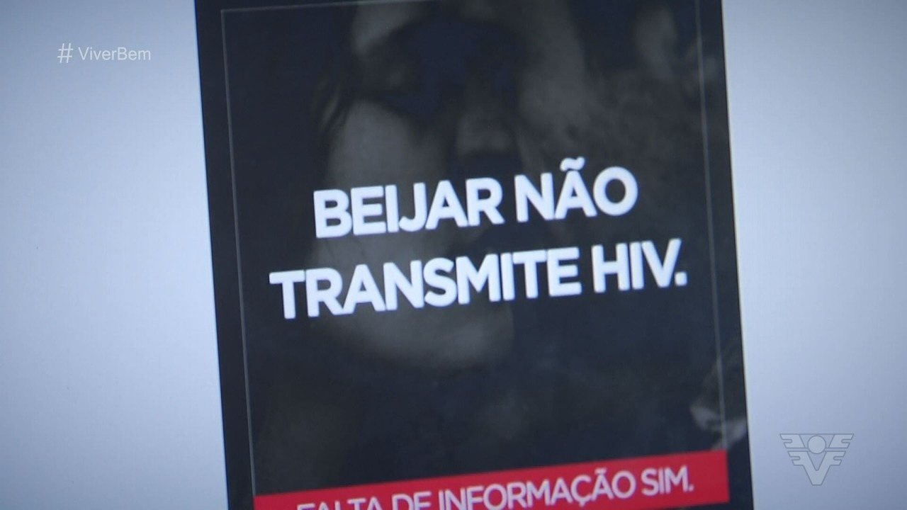 Gapa luta para diminuir índices da Aids na Baixada Santista
