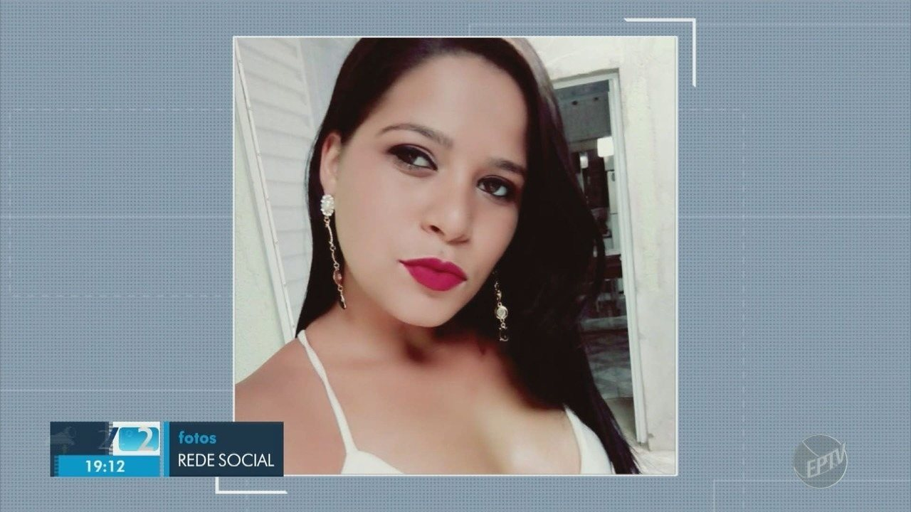 Jovem de 24 anos morre com uma facada no peito em Campinas