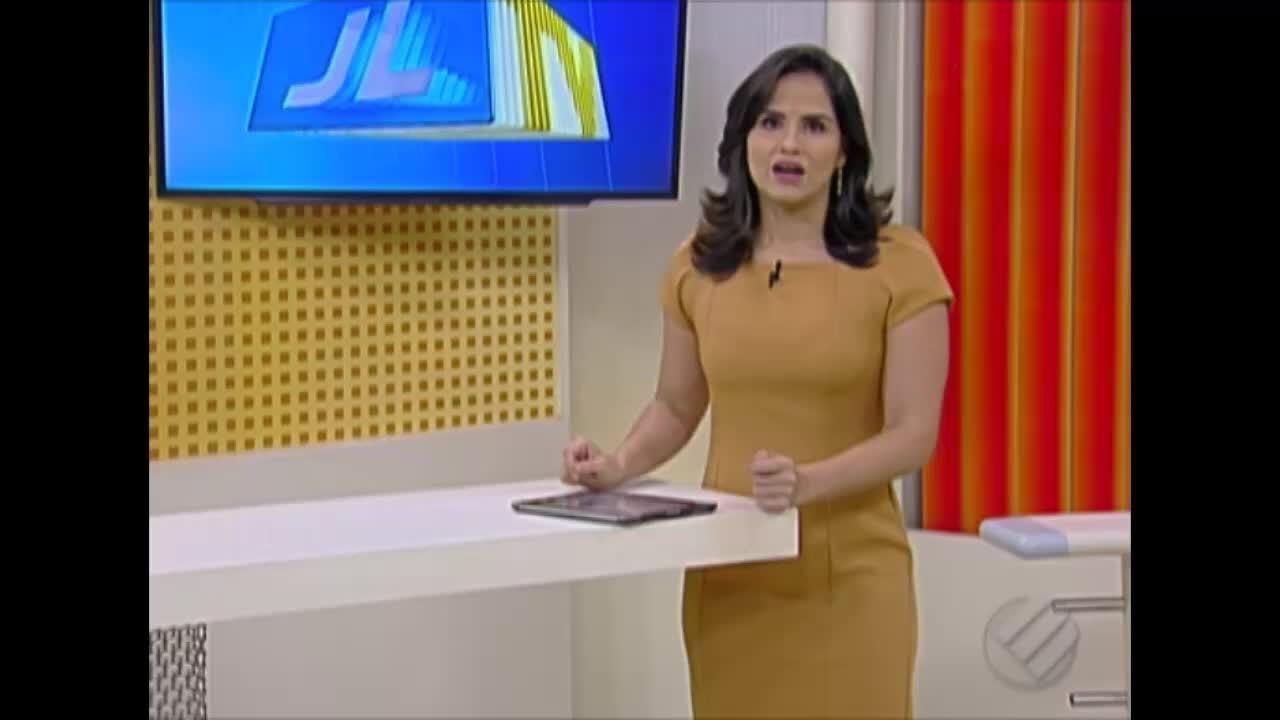 Veja a agenda de compromissos dos candidatos a governo do Pará neste sábado, 15