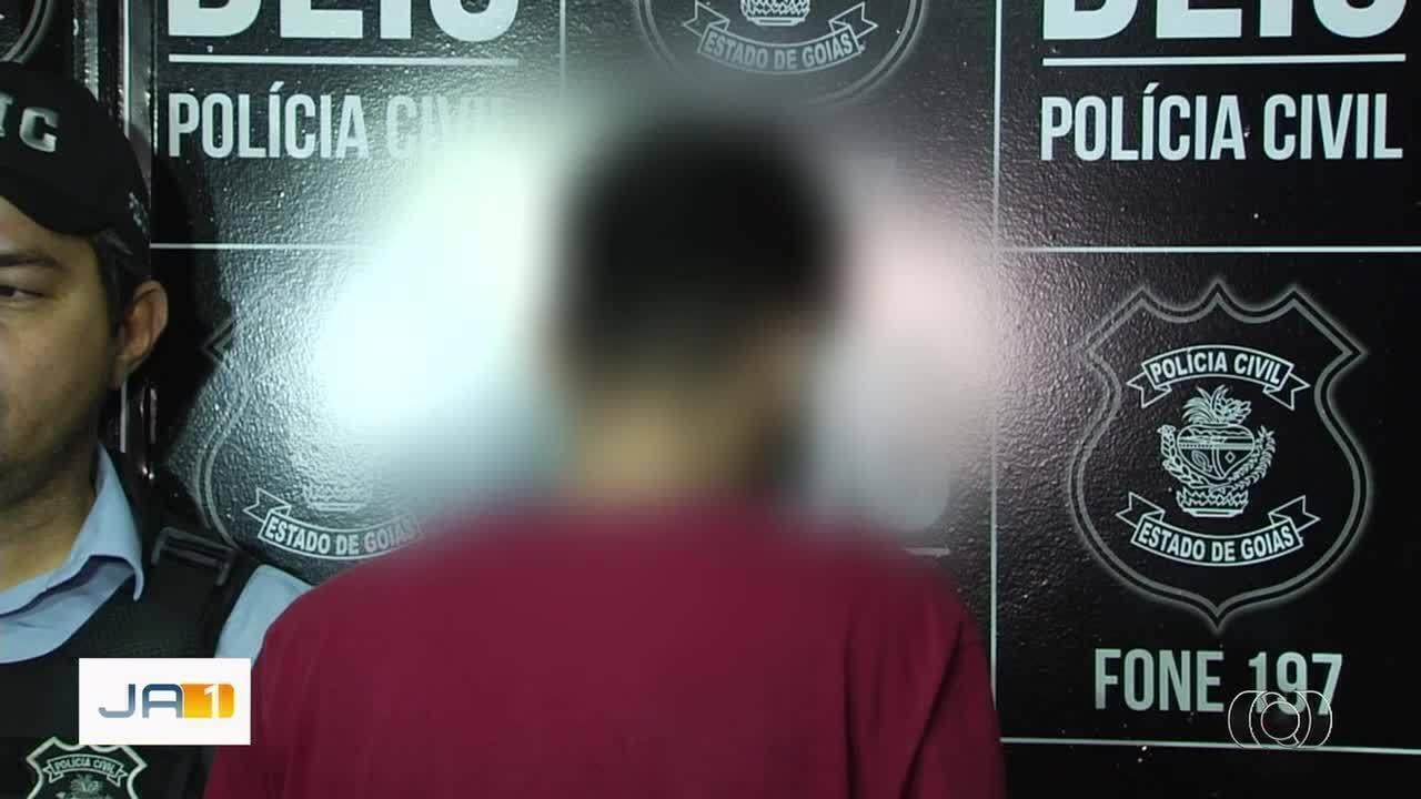 Polícia apura sequestro de motorista de aplicativo durante corrida