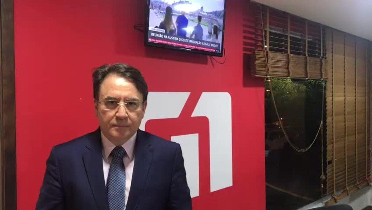 Ao manter Selic em 6,5%, Copom alerta sobre necessidade de reformas