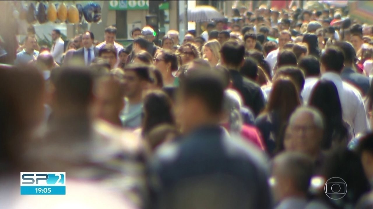 Pesquisa do Insper mostra que metade dos paulistanos já foi assaltada