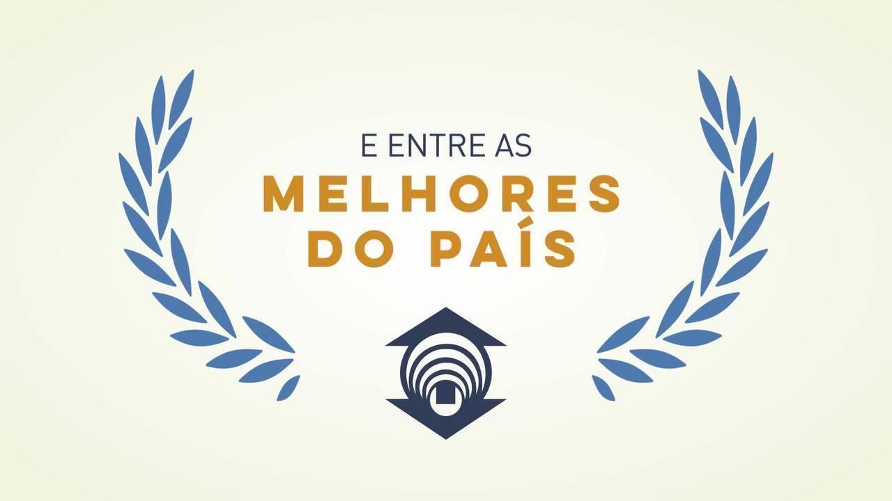 Confira a posição da Unifor no Ranking Universitário Folha 2018.