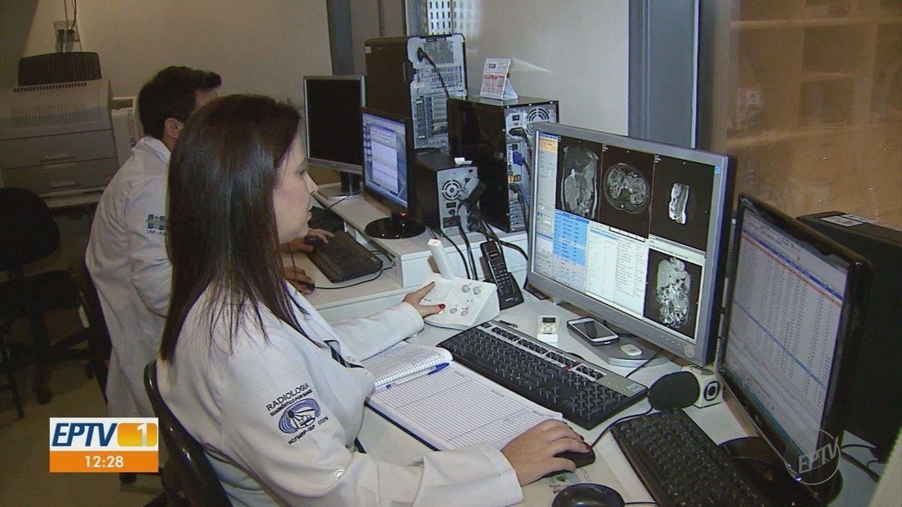 Pesquisadores de Ribeirão Preto encontram tratamento eficaz para esclerose múltipla