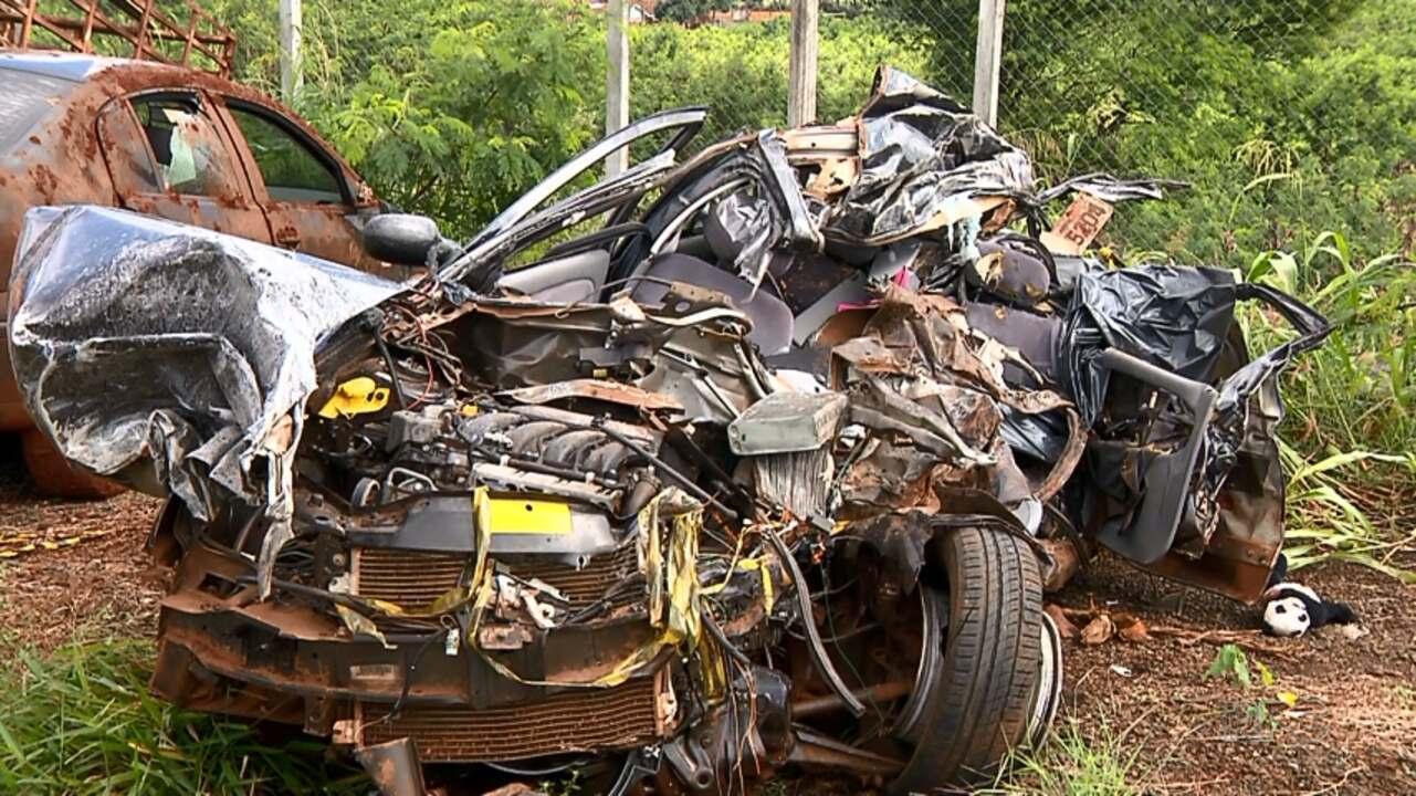 Polícia Civil indicia motorista por homicídio no trânsito e embriaguez ao volante