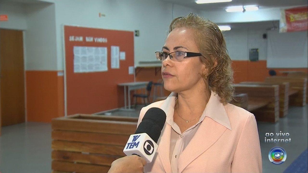 Faculdade de Jundiaí fornece atendimento gratuito à população na área da saúde