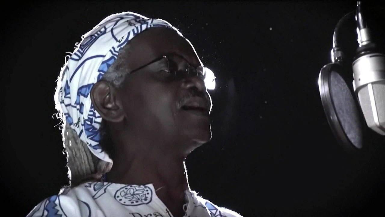 Polícia conclui que morte de Mestre Moa teve motivação política