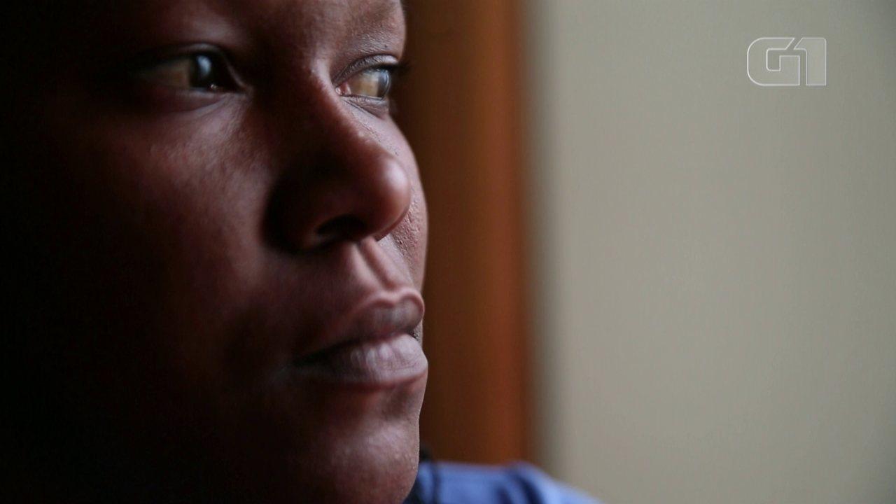 Chacinas de Nova Brasília: familiares falam da impunidade e da falta de investigação
