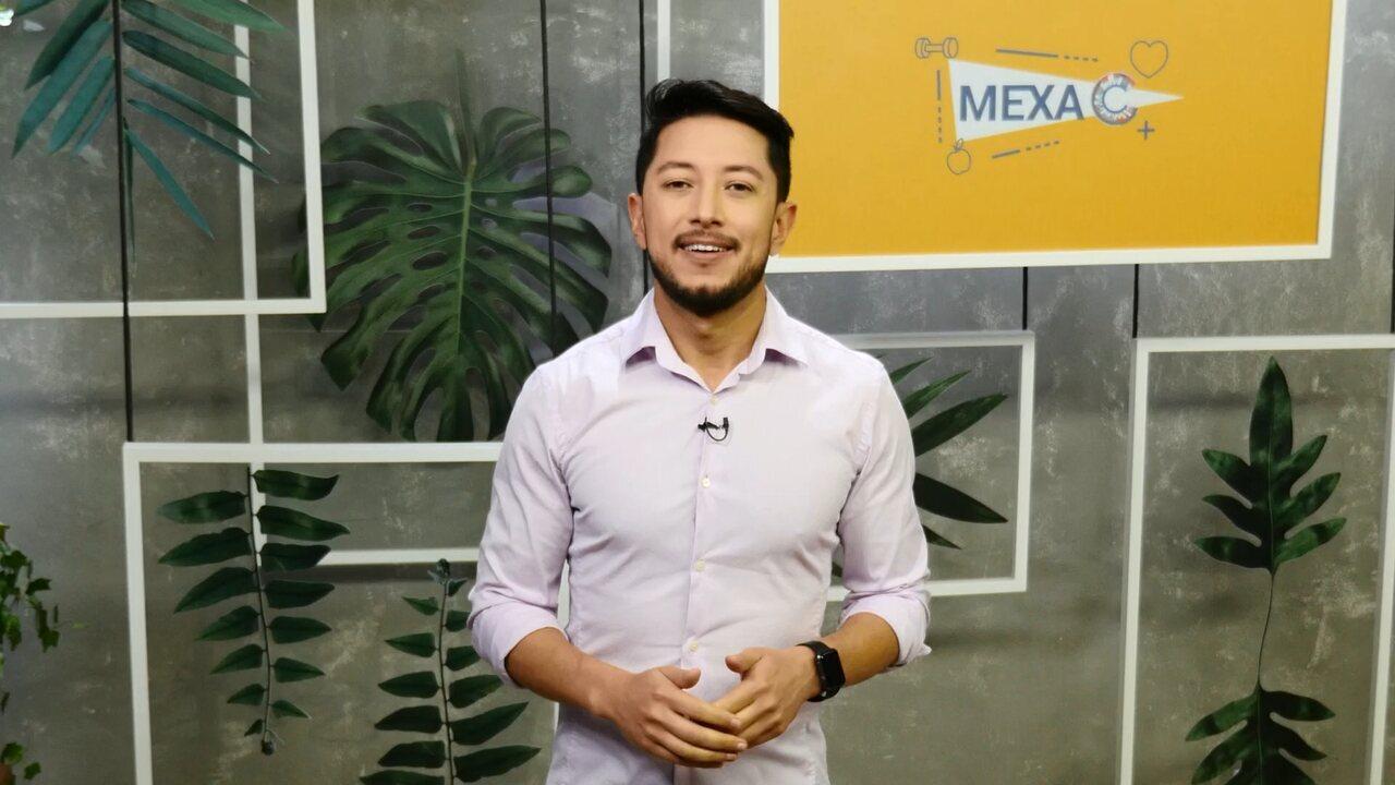 Mexa C em 1 minuto: as principais dúvidas sobre pressão alta