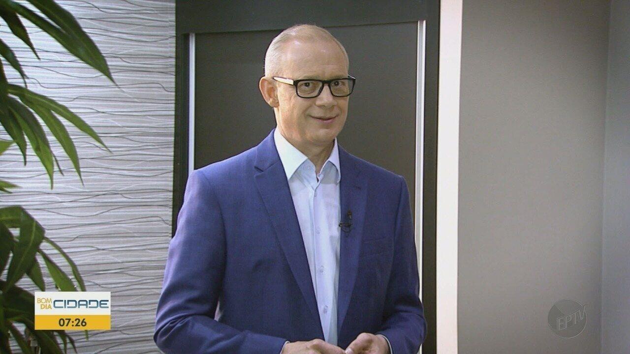 INSS não pode descontar valores da aposentadoria pagos por ordem judicial