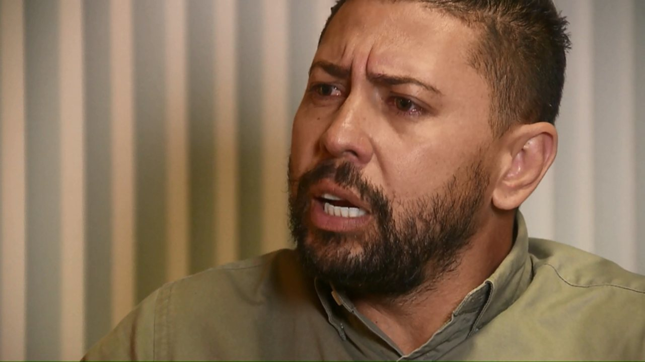 Empresário que diz ter matado jogador já tinha passagens pela polícia