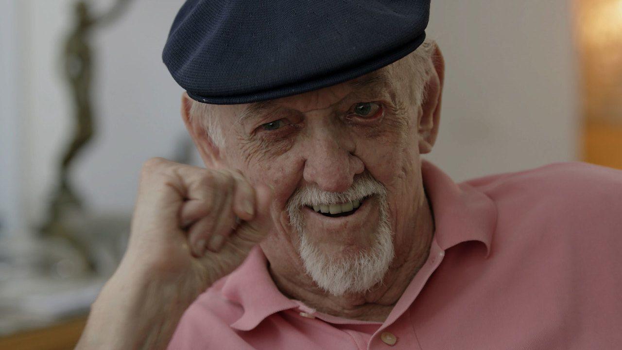 Assista ao trailer do documentário 'Tá rindo de quê? Humor e ditadura'