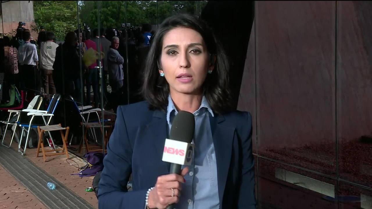 Tereza Cristina vai assumir Ministério da Agricultura