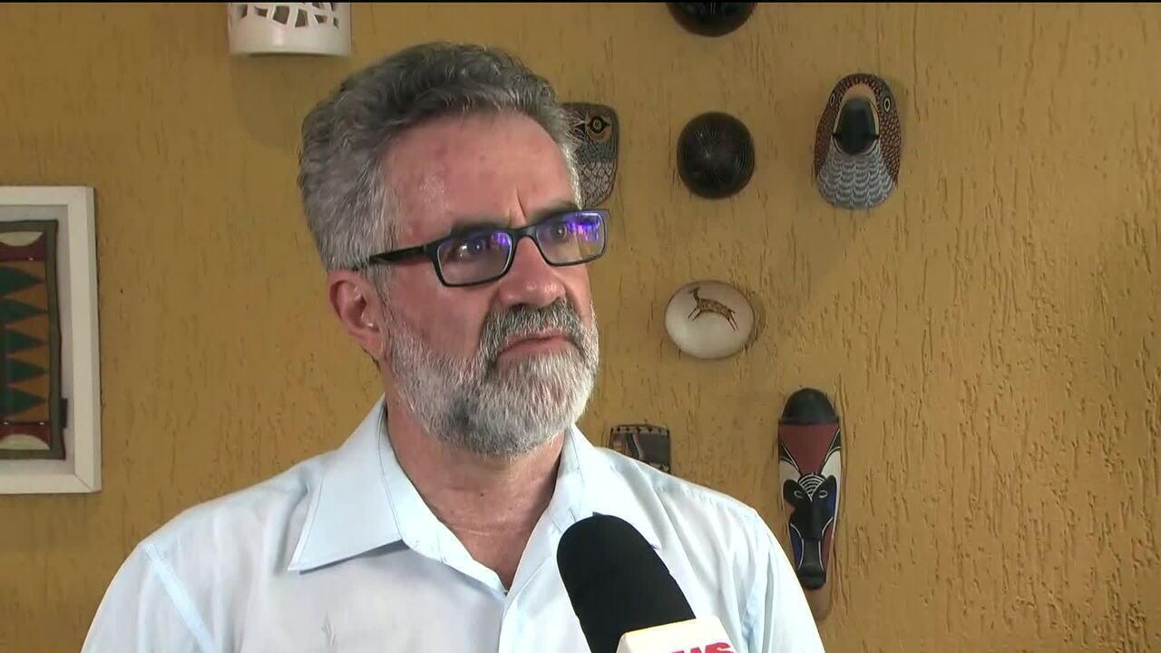Especialista em saúde fala sobre prejuízos à população com a saída dos médicos cubanos
