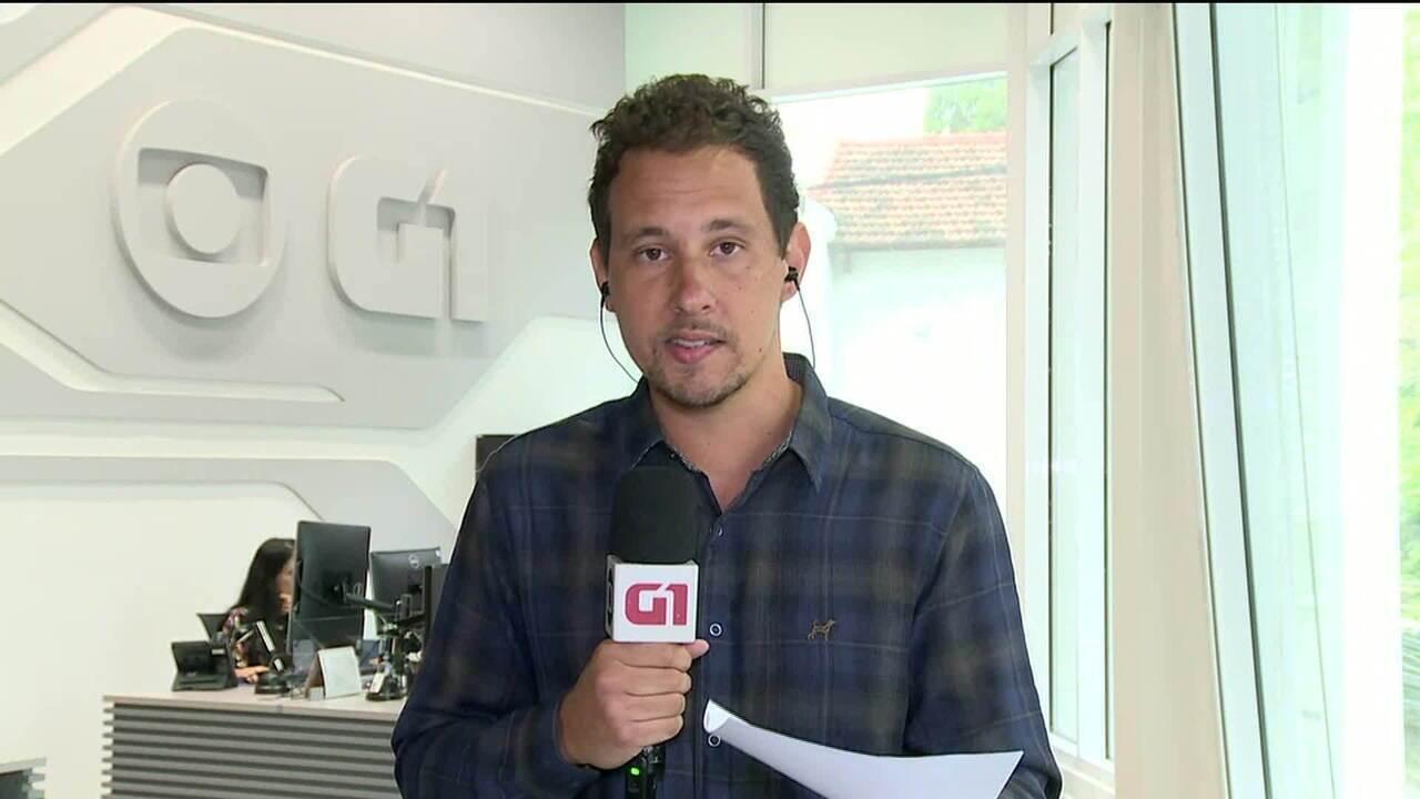 Presos há um ano, deputados do Rio de Janeiro custam R$ 6,6 milhões