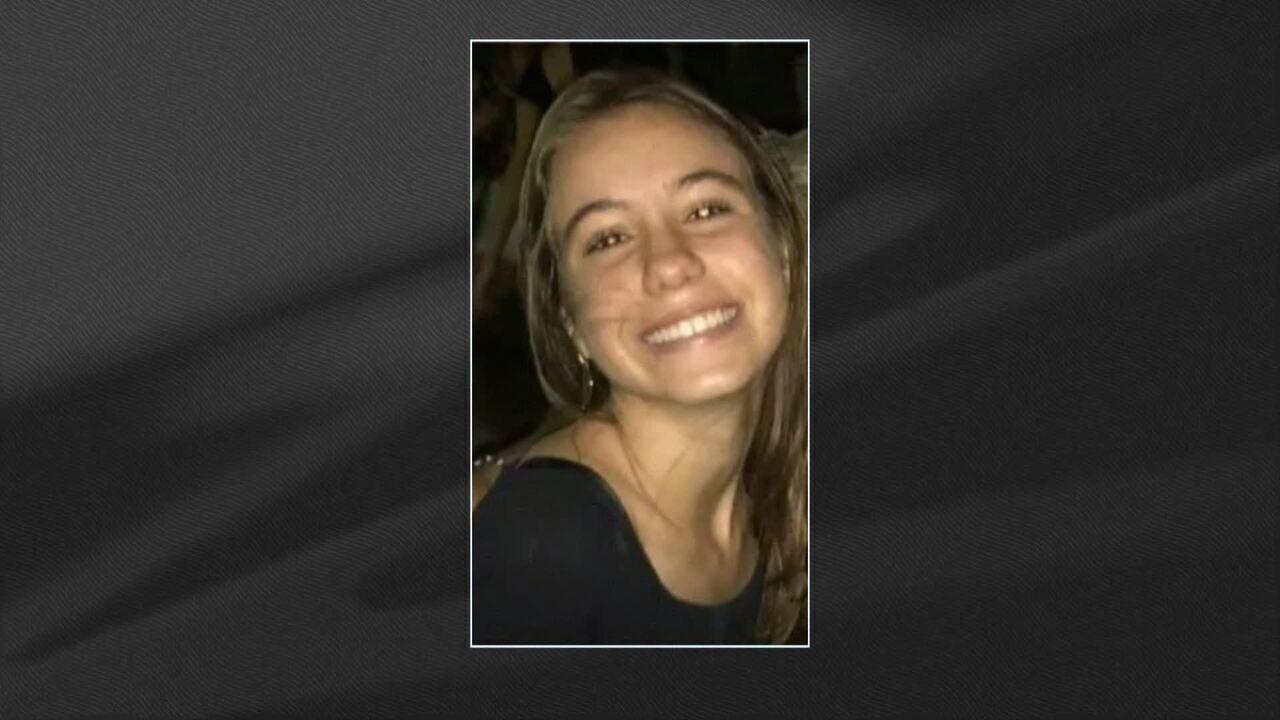 Corpo de adolescente que estava desaparecida é encontrado em Belo Horizonte