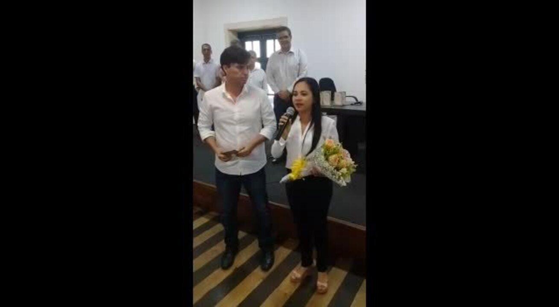 Cubanos do Mais Médicos lamentam saída no programa e agradecem aos brasileiros