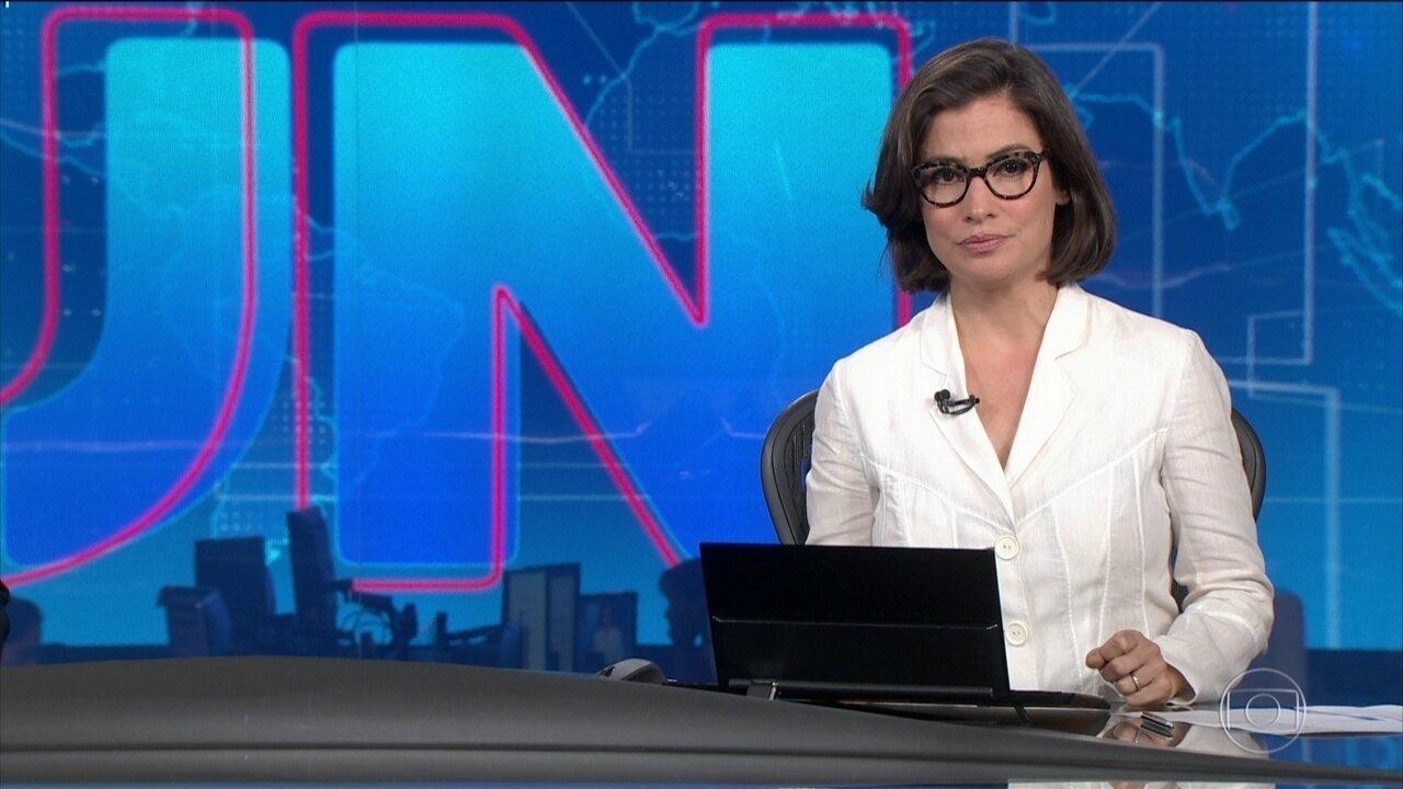 STJ nega pedido da defesa de Lula contra condenação dele no caso triplex
