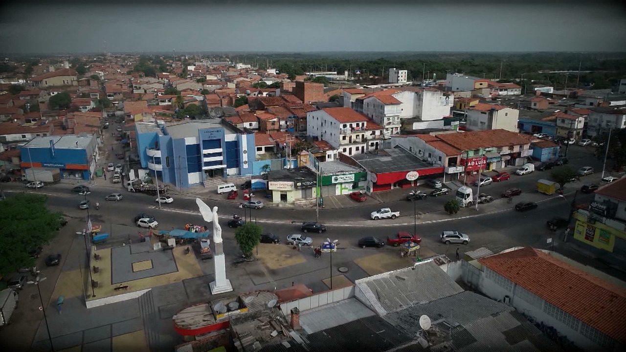 Repórter Mirante celebra os 50 anos de fundação do bairro Anjo da Guarda em São Luís