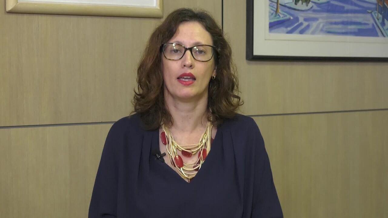 Maria de Loures Neto, da Capes, fala sobre cursos de pós-graduação irregulares