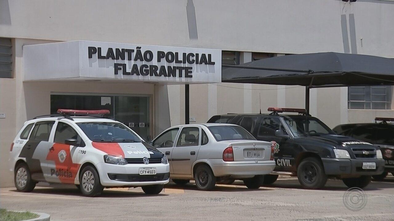 Polícia de Jaú investiga morte de jovem de 22 anos