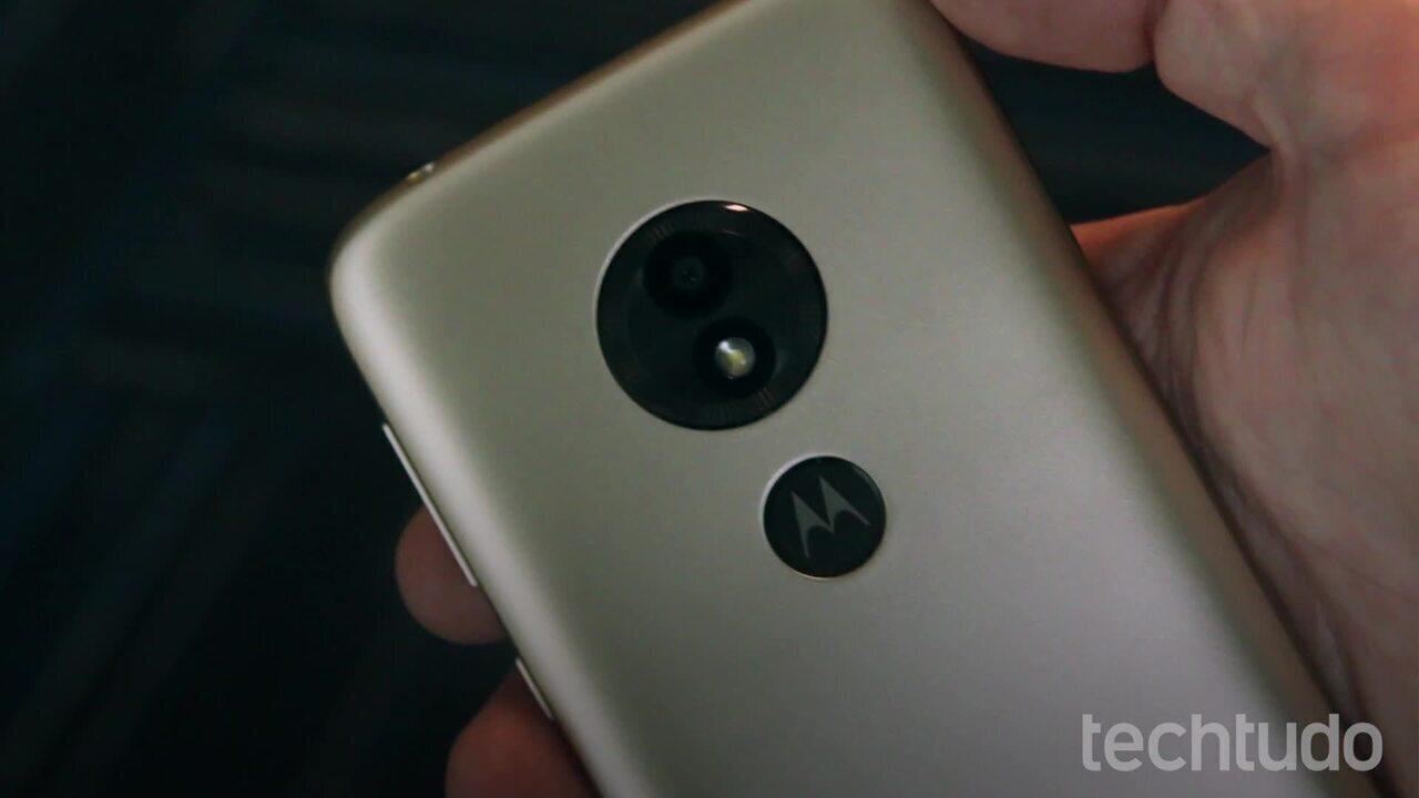 Moto E5 Play: veja preço e análise completa da ficha técnica