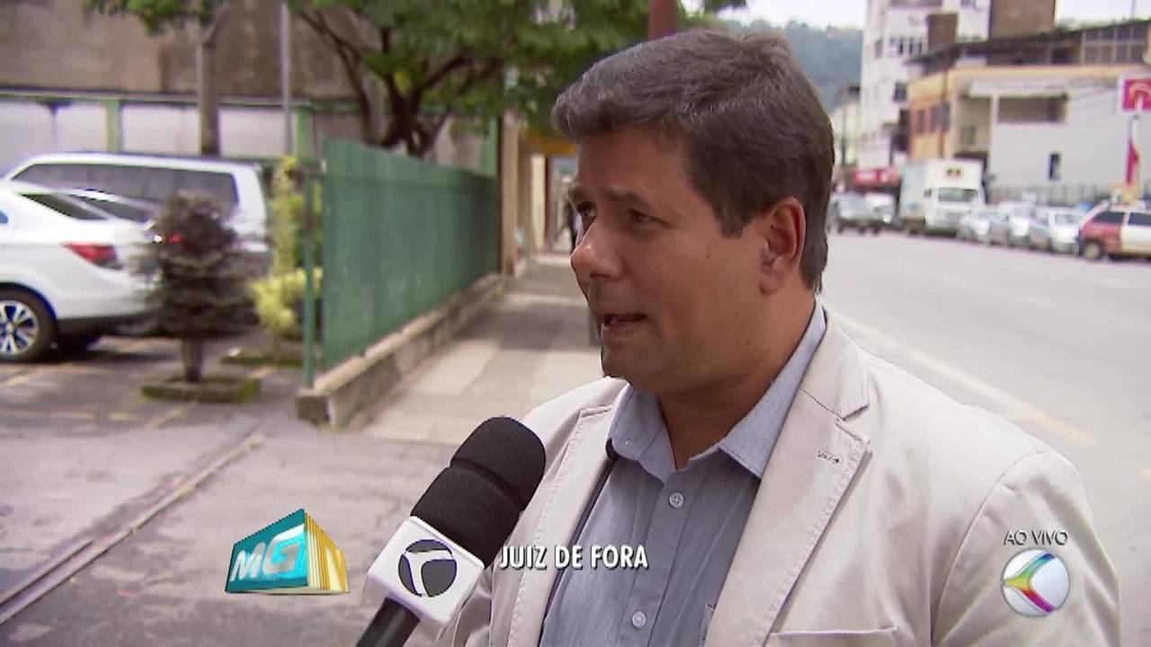CPI que apura reajuste da tarifa de ônibus em Juiz de Fora se reúne pela segunda vez
