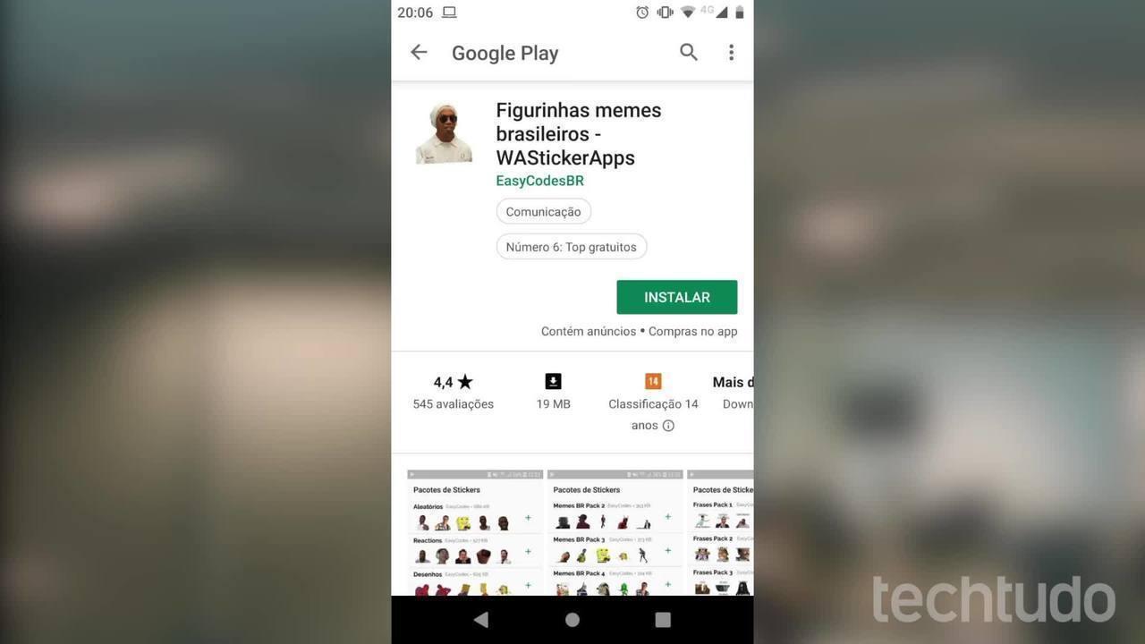 Como Jogar Uno Com Os Amigos Pelo Whatsapp