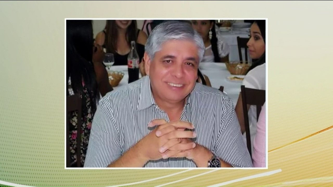 Diretor de universidade do Paraná é agredido e morto dentro do campus