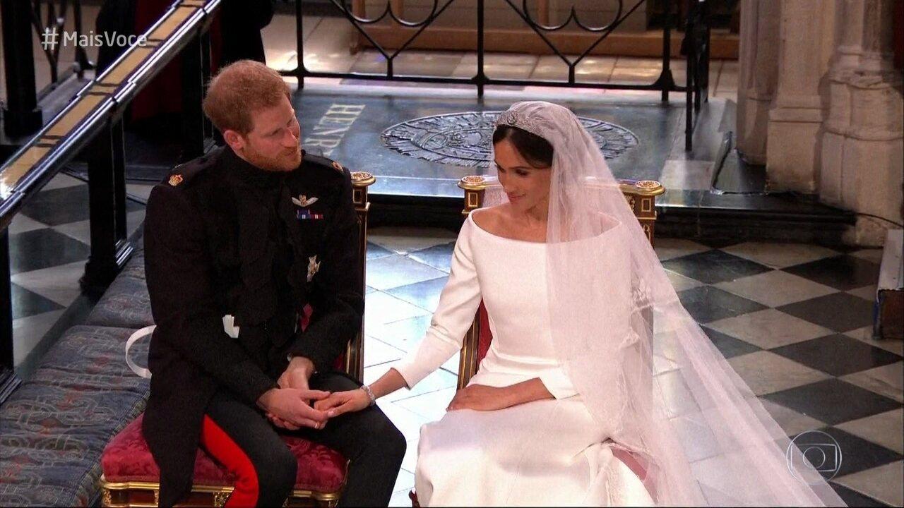 Retrospectiva: Bruno Astuto comenta os casamentos do ano
