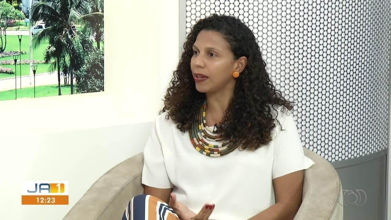 Especialista fala sobre a violência obstétrica que mulheres grávidas sofrem