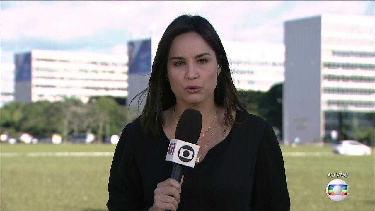 Mais Médicos: termina nesta quinta prazo para brasileiros se apresentarem nos municípios
