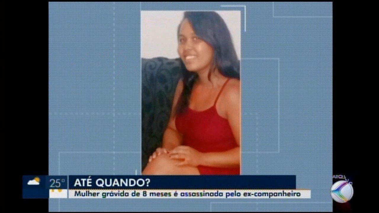Mulher é morta por ex-companheiro em Formiga; homem se mata após o crime