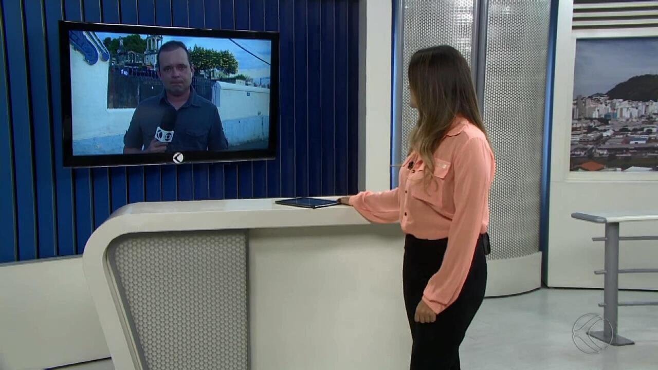 Criança morre afogada em piscina em São João Nepomuceno