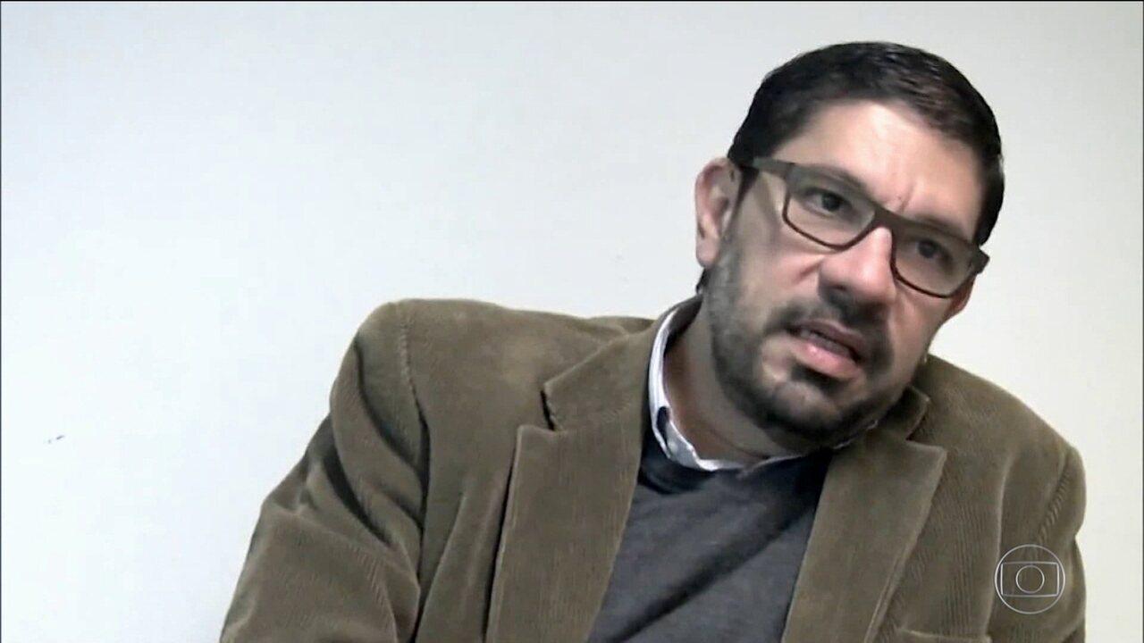 Justiça portuguesa nega extradição para o Brasil de acusado na Lava Jato