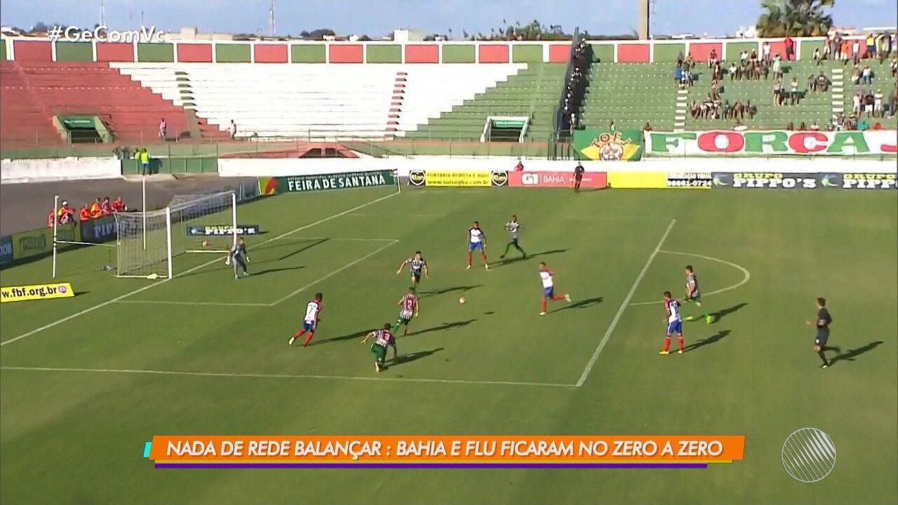 6b161f5e27 Globo Esporte BA
