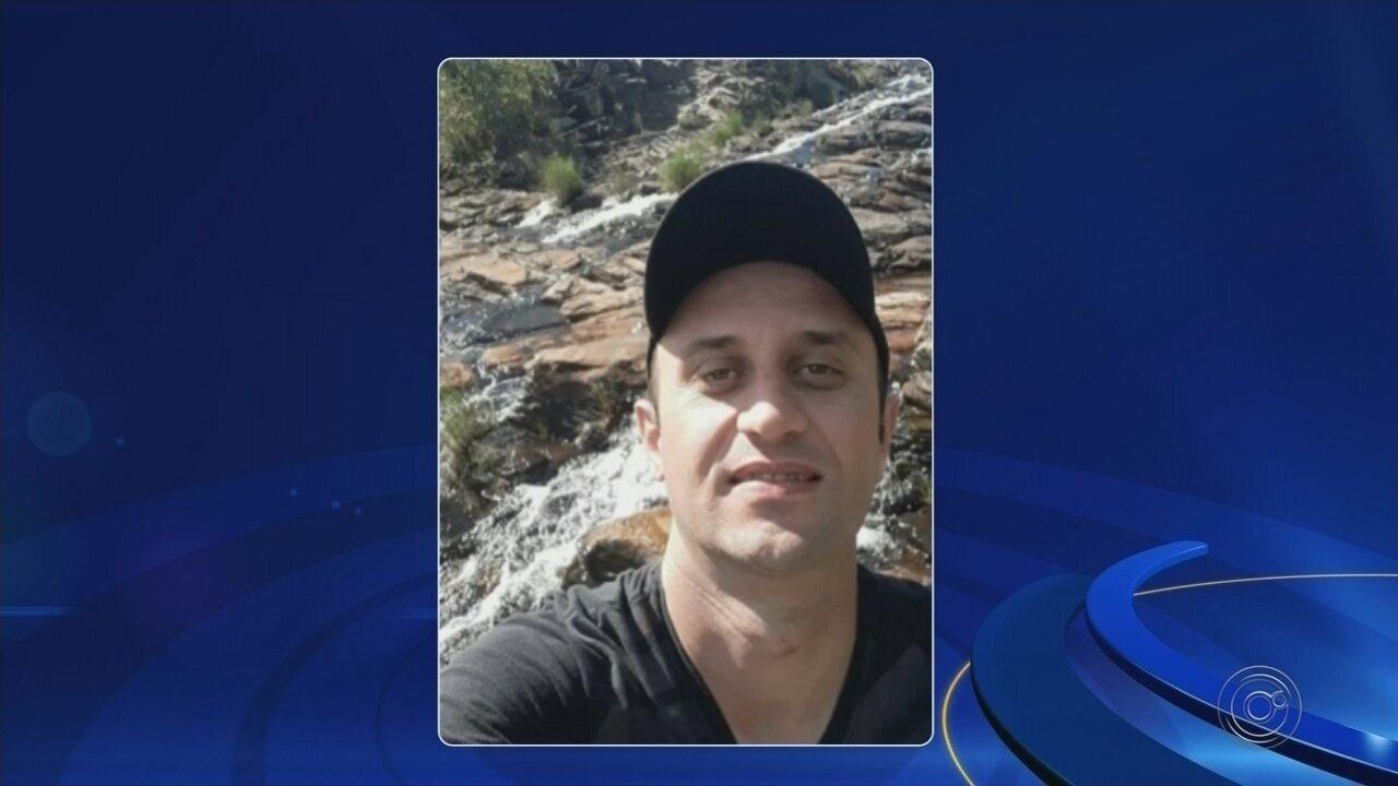 Homem que estava desaparecido é encontrado morto às margens de córrego em Tanabi