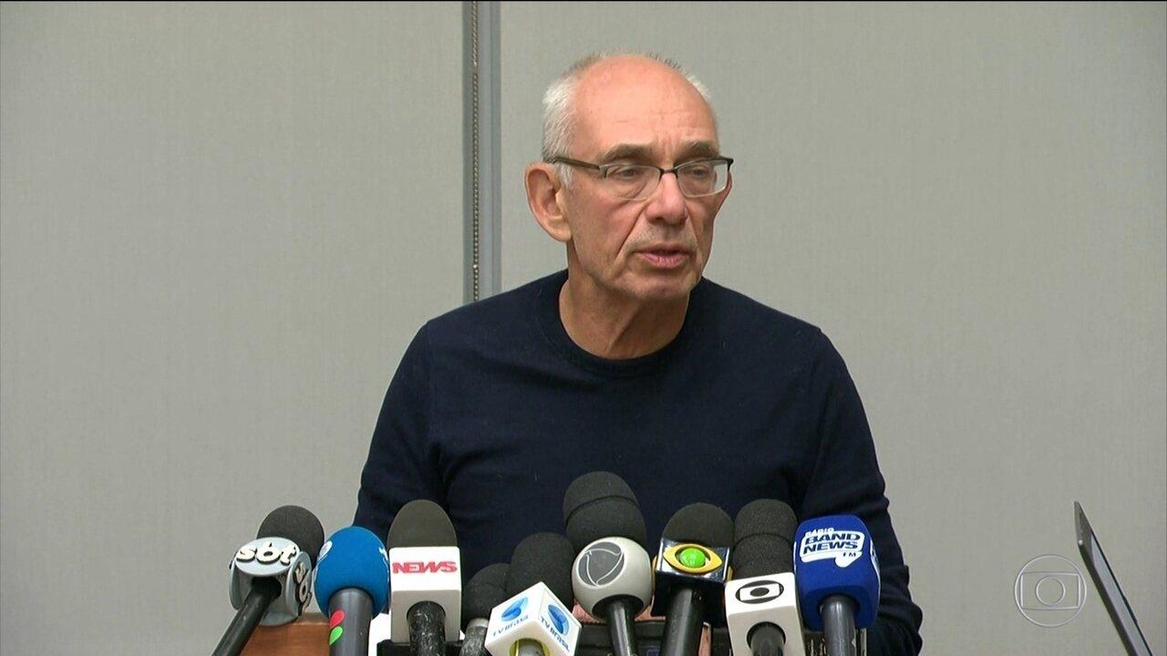 Vale recebe multa milionária do Ibama e novos bloqueios de bens por parte da Justiça