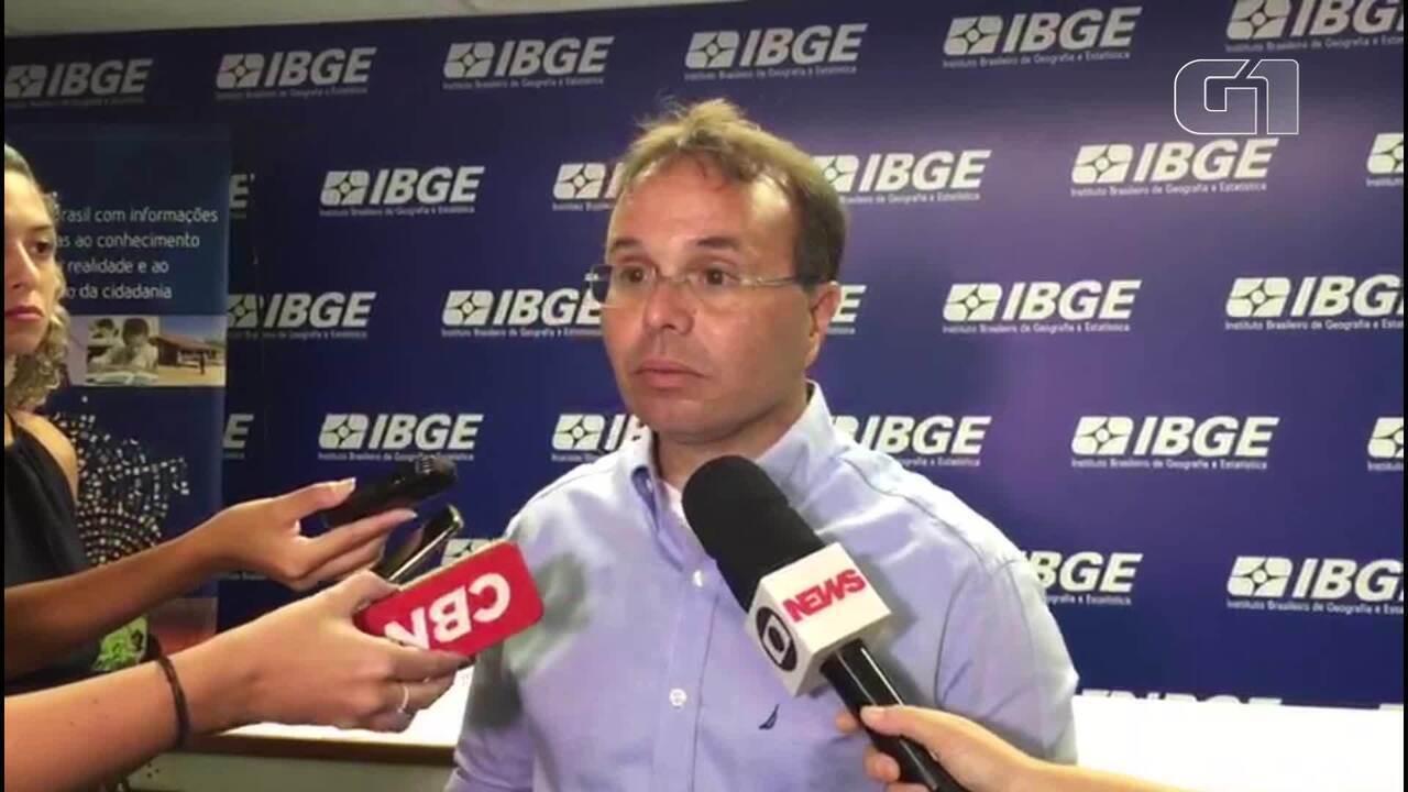Produção industrial fecha 2018 com resultado positivo mas com perda de ritmo, diz IBGE