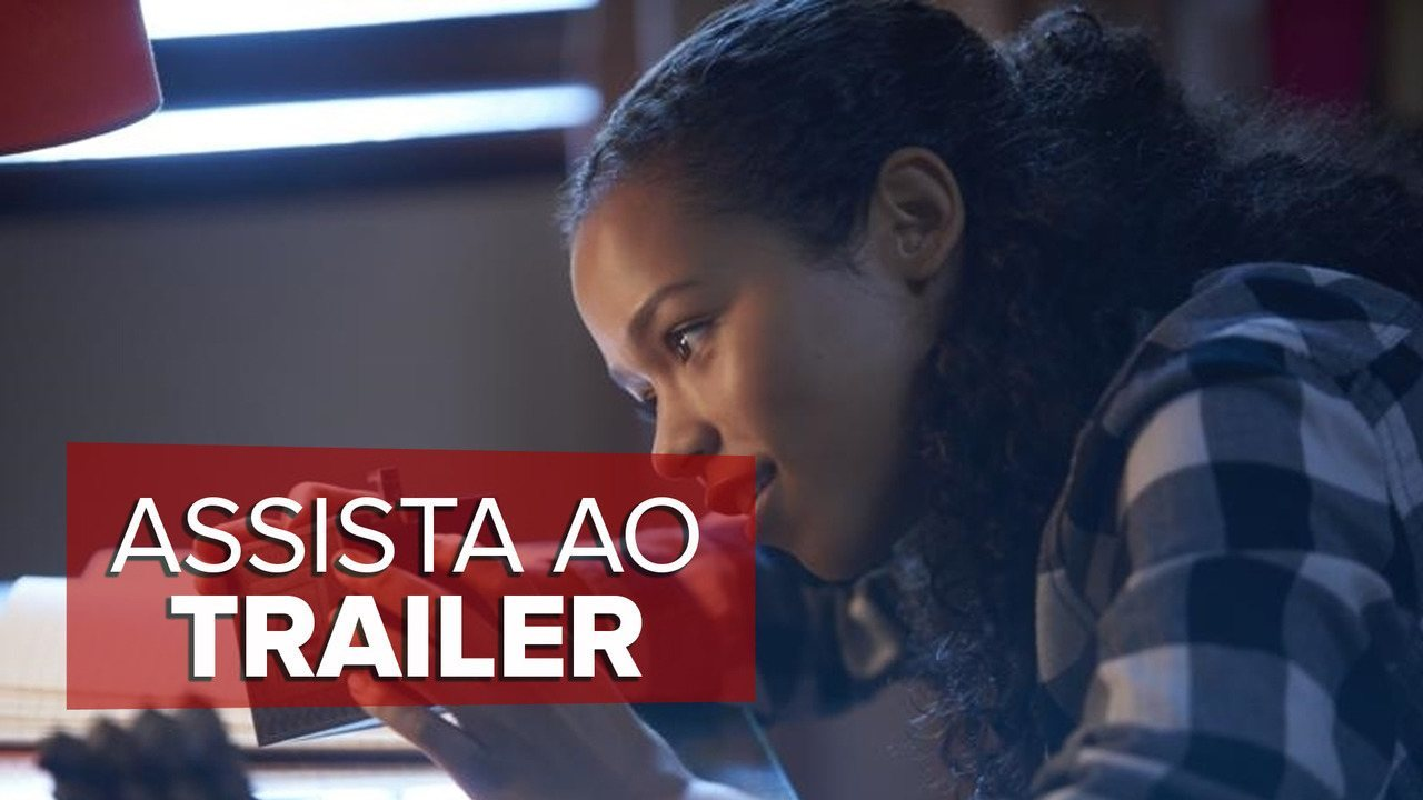Veja o trailer de 'Escape room